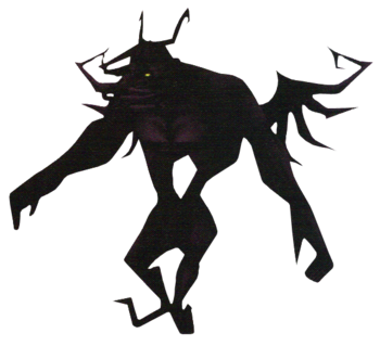 Dark Follower KHD.png