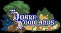 Dwarf Woodlands Logo KHBBS.png