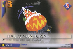 Halloween Town BoD-155.png