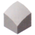 Material-G (Curved 11) KHIIFM.png