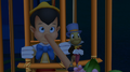 Pinocchio Lies 01 KH3D.png