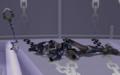 Room of Sleep Aqua's Armor.png
