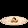 The Scallop Poêlé dish sprite