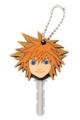 Sora Key Cap (HT Merchandise).png