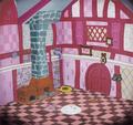 Bizarre Room (Art) 02.png