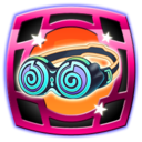 Candy Goggles Master Trophy KH3DHD.png
