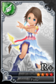 Card 00000160 KHX.png