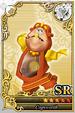 Card 00001037 KHX.png