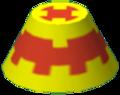 Dispel-G (cone) KH.png