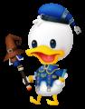 Donald Duck (Stylized) KHMOM.png