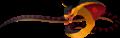 Jafar (Cobra) KHUX.png