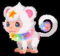 Rainbow Monstar (Spirit) KHUX.png