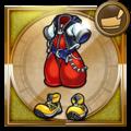 Sora (Armor) FFRK.png