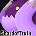 Staff Icon ShardofTruth.png