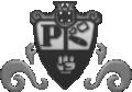 Symbol - Pete's Door.png