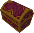 WL Red Chest.png