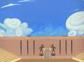 Arena (Art).png