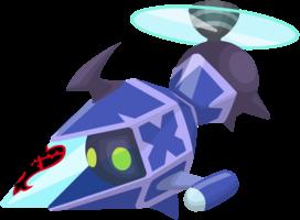 Blue Gummi Copter KHX.png