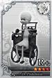 Card 00001101 KHX.png
