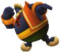Fat Bandit KHII.png