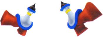 Hammerlegs (Opposite Armor) KHFM.png