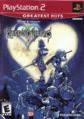 Kingdom Hearts Boxart (Greatest Hits) NA.png