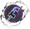 Lexaeus's Absent Silhouette KHIIFM.png