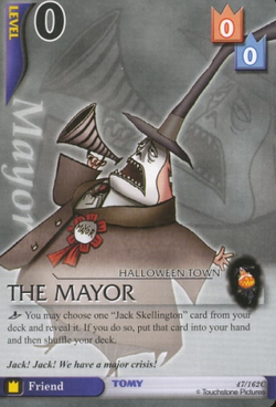 The Mayor BoD-47.png