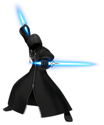 Unknown KHBBS.png