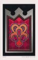 AR Card AKHP-002.png