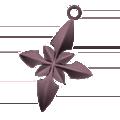 Bronze Amulet KHIII.png