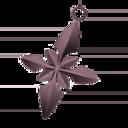 Bronze Amulet