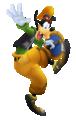 Goofy (KHIIFM) KHIIHD.png