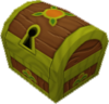 HAW Small Chest.png