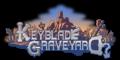 Keyblade Graveyard Logo KHBBS.png