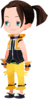"""One the the unnamed Keyblade Wielders<span style=""""font-weight: normal"""">&#32;(<span class=""""t_nihongo_kanji"""" style=""""white-space:nowrap"""" lang=""""ja"""" xml:lang=""""ja"""">キーブレード使い</span><span class=""""t_nihongo_comma"""" style=""""display:none"""">,</span>&#32;<i>Kīburēdo Zukai</i><span class=""""t_nihongo_help noprint""""><sup><span class=""""t_nihongo_icon"""" style=""""color: #00e; font: bold 80% sans-serif; text-decoration: none; padding: 0 .1em;"""">?</span></sup></span>)</span> from the 5-10 til 5-11 Daybreak Town story missions in and the 231-250 story missions in Unchained, respectively. He also appears during the introduction to fight the Darkside, the weekly Lux ranking and the daily Team ranking in [chi."""
