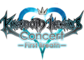 Kingdom Hearts Concert -First Breath- Logo.png