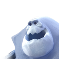 Marshmallow Save Face KHIII.png