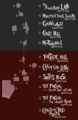 Minimap (Halloween Town) KHII.png