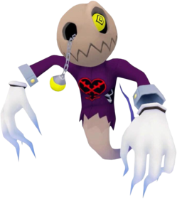 Search Ghost KH.png