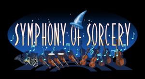 Symphony of Sorcery Logo KH3D.png
