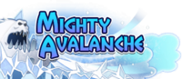 TA Sprite Mighty Avalanche KHIII.png