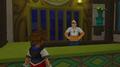 Traverse Town Cid and Sora Textscene 01 KH.png