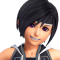 Yuffie Save Face KHIIIRM.png
