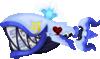 Blue Trident Tail KHX.png