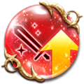 Chosen of the Keyblade Icon FFRK.png