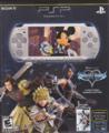 Kingdom Hearts Birth by Sleep Bundle US.png