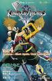 Kingdom Hearts II Novel 4.png