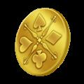 Medal KHII.png