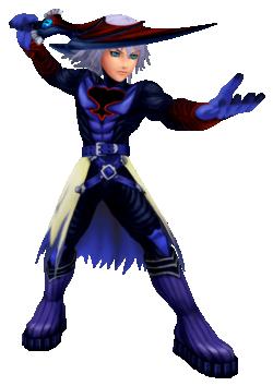 Riku (Dark Mode) KH.png